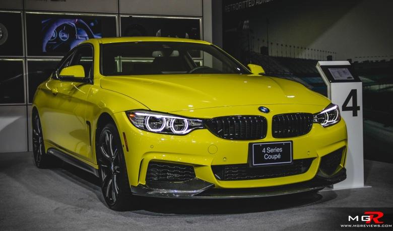 2015 Vancouver Auto Show-67 copy