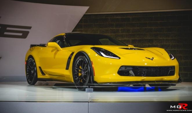 2015 Vancouver Auto Show-69 copy