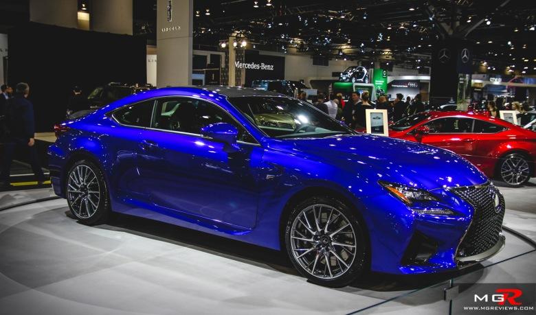 2015 Vancouver Auto Show-7 copy