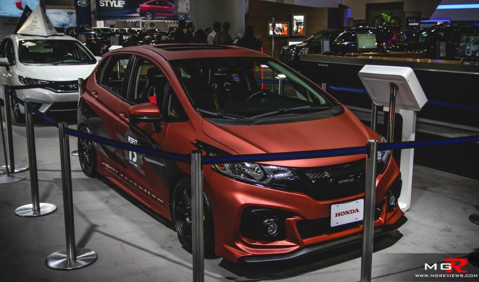2015 Vancouver Auto Show-70 copy