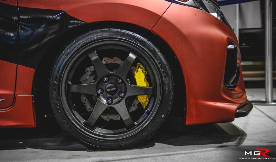 2015 Vancouver Auto Show-71 copy