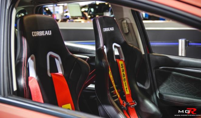 2015 Vancouver Auto Show-72 copy