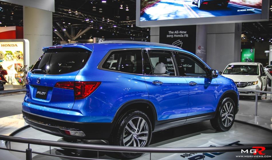 2015 Vancouver Auto Show-73 copy