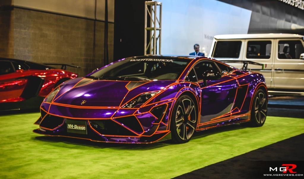 2015 Vancouver Auto Show-77 copy
