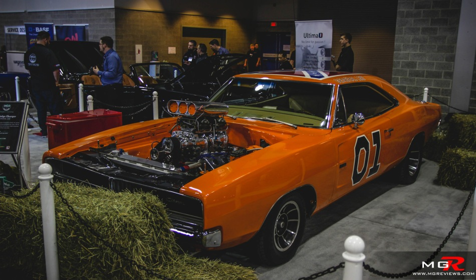 2015 Vancouver Auto Show-79 copy