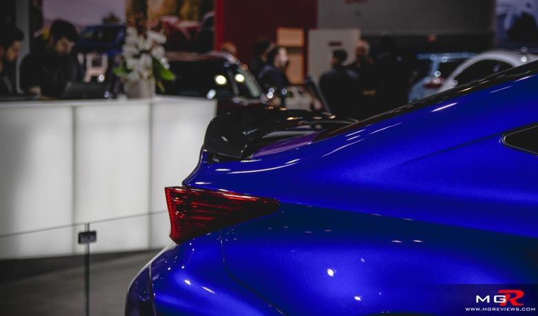 2015 Vancouver Auto Show-8 copy