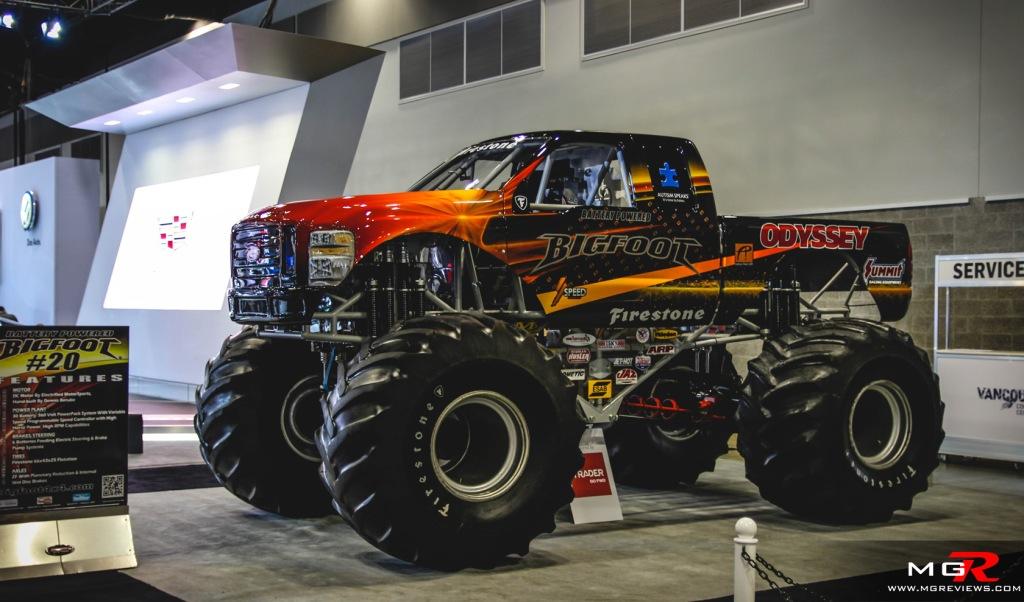 2015 Vancouver Auto Show-80 copy