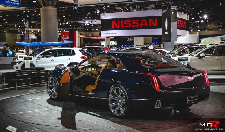 2015 Vancouver Auto Show-81 copy