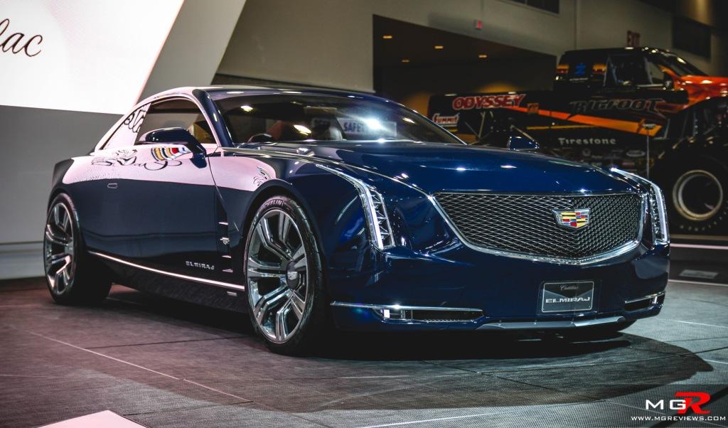 2015 Vancouver Auto Show-82 copy