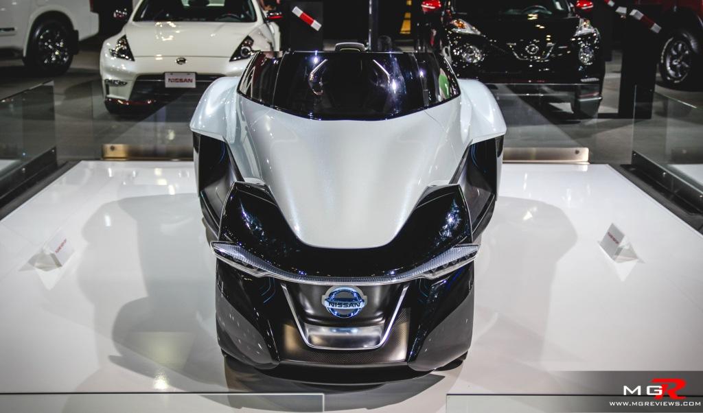 2015 Vancouver Auto Show-84 copy
