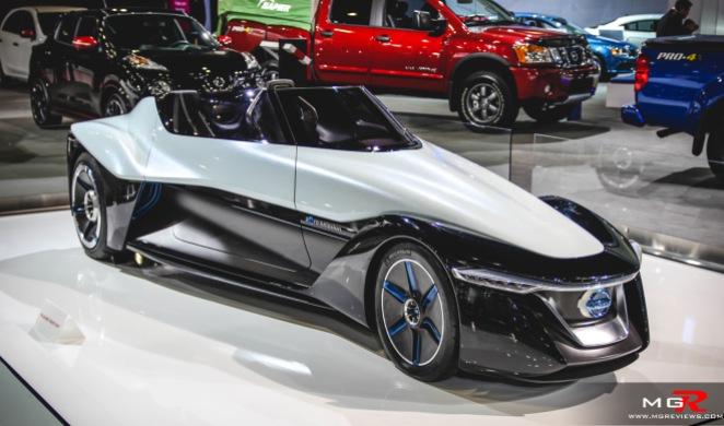 2015 Vancouver Auto Show-85 copy