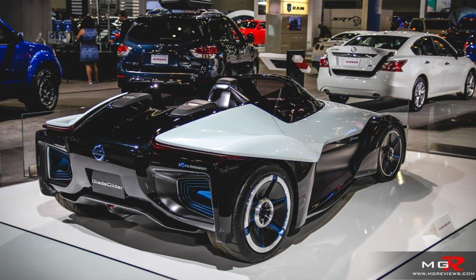 2015 Vancouver Auto Show-87 copy