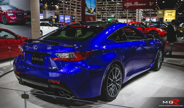 2015 Vancouver Auto Show-9 copy