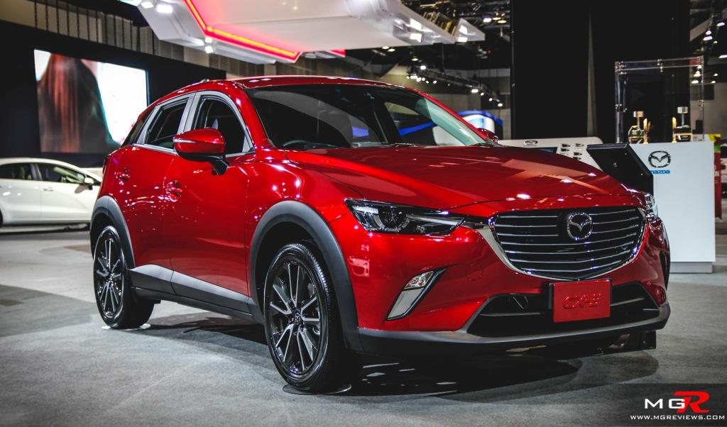 2015 Vancouver Auto Show-90 copy