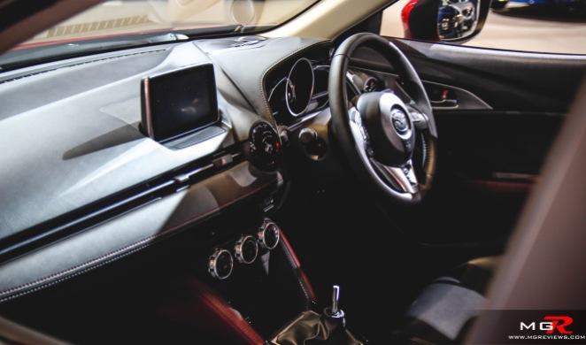 2015 Vancouver Auto Show-91 copy