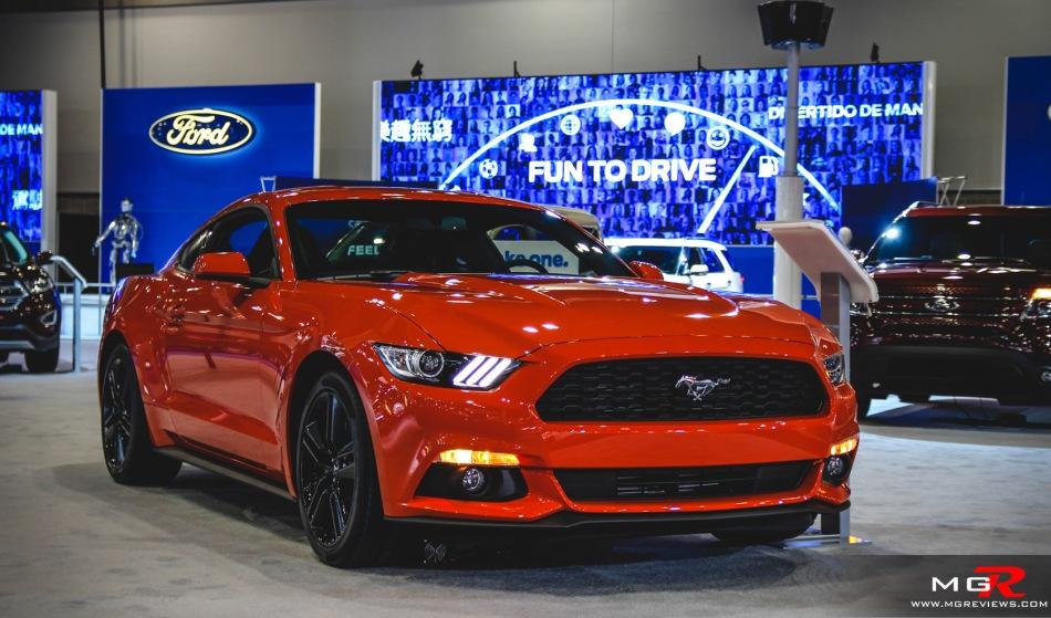 2015 Vancouver Auto Show-92 copy