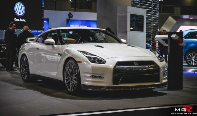 2015 Vancouver Auto Show-95 copy