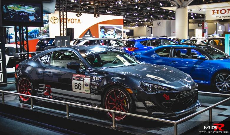 2015 Vancouver Auto Show-96 copy