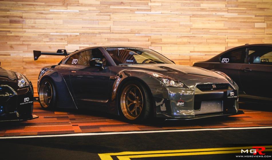 2015 Vancouver Auto Show-97 copy