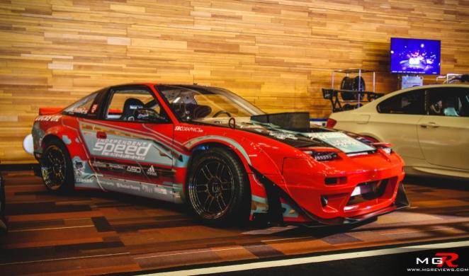 2015 Vancouver Auto Show-98 copy