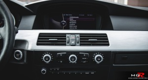 2010 BMW M5 6-speed Manual-11 copy