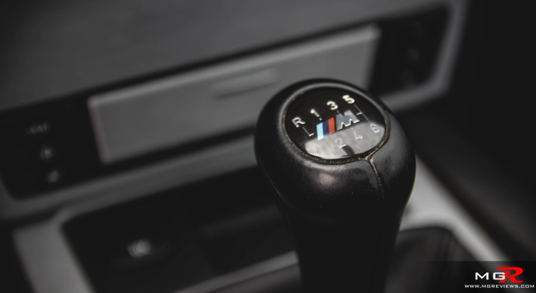2010 BMW M5 6-speed Manual-13 copy