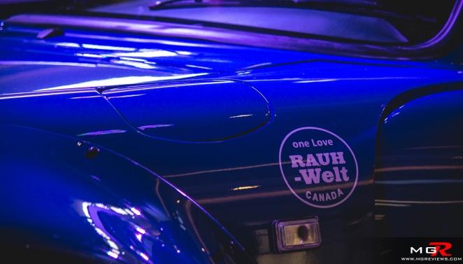 2015 Rauh-Welt Begriff RWB Experience-26 copy