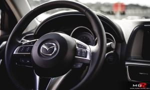 2016 Mazda CX-5 GT-10 copy
