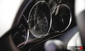 2016 Mazda CX-5 GT-13 copy