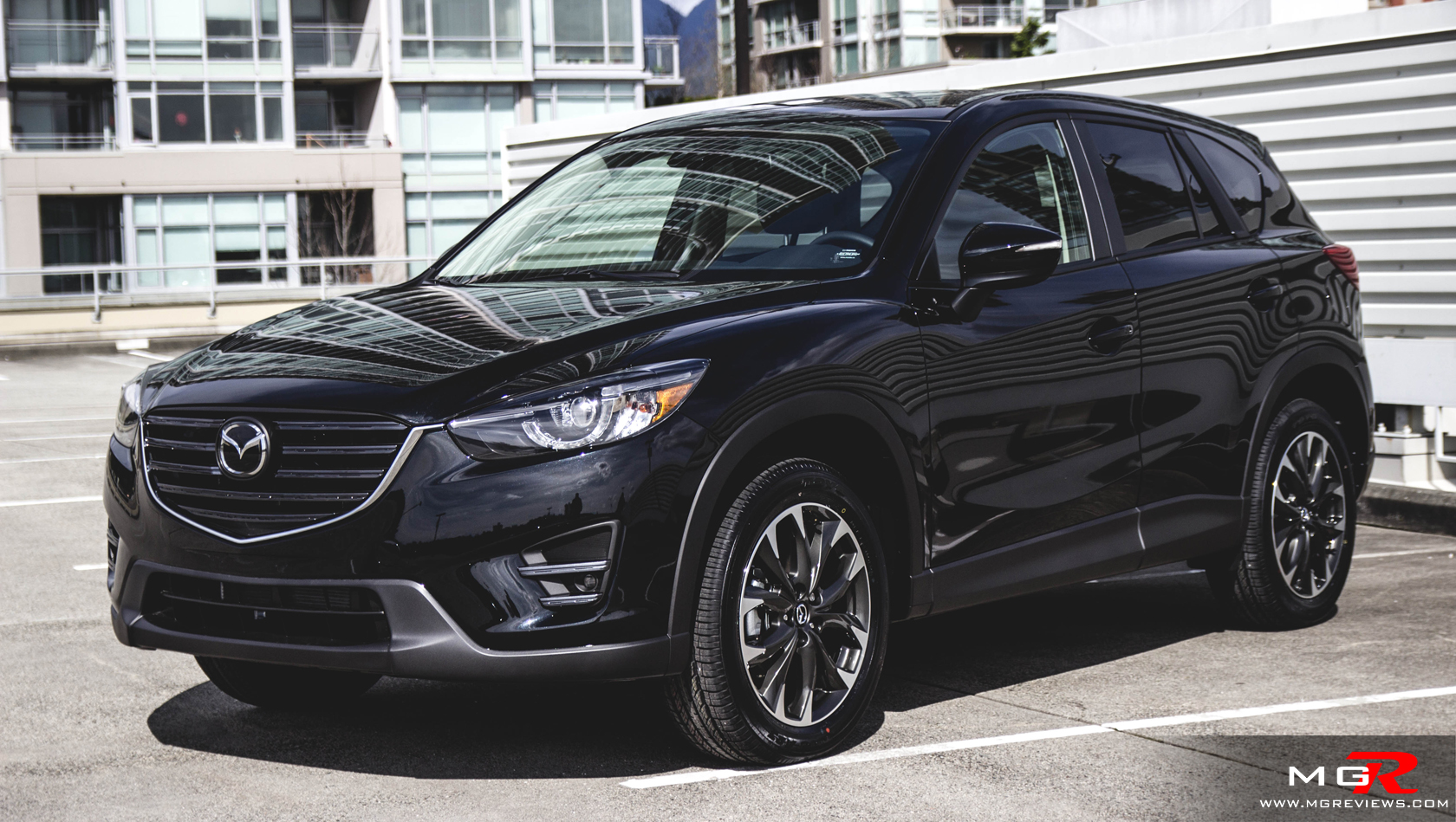 2016 mazda cx 5 gt m g reviews. Black Bedroom Furniture Sets. Home Design Ideas