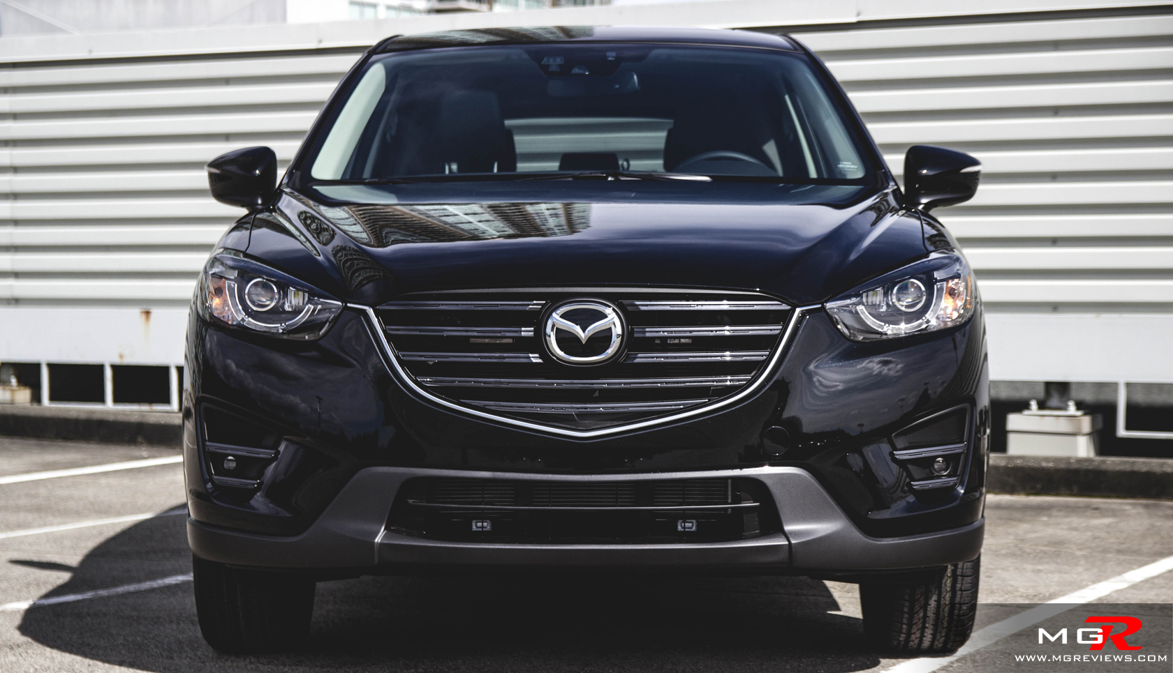 review 2016 mazda cx 5 gt m g reviews. Black Bedroom Furniture Sets. Home Design Ideas