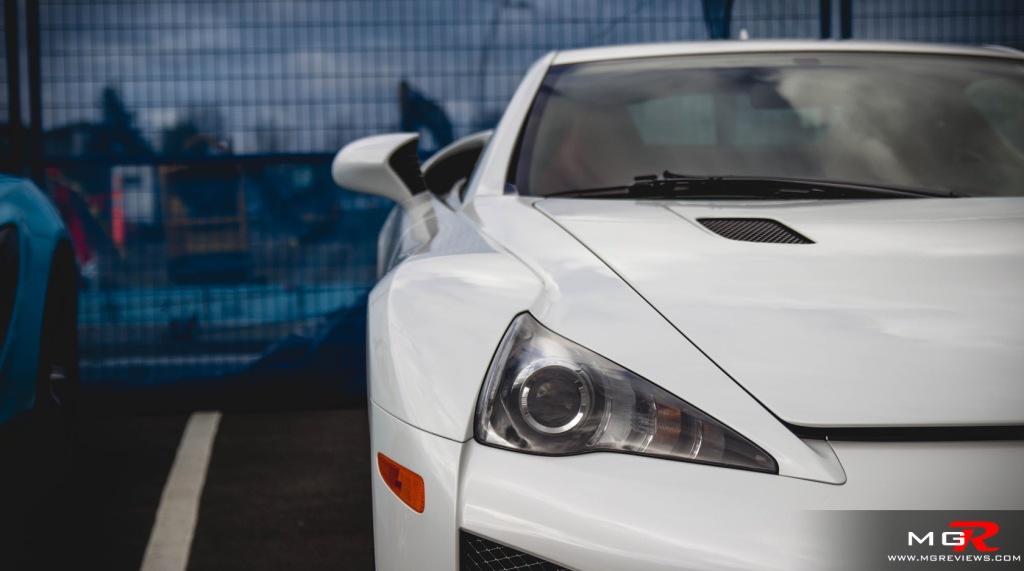 Porsche Center Langley Cars and Coffee - April 12 2015-12 copy