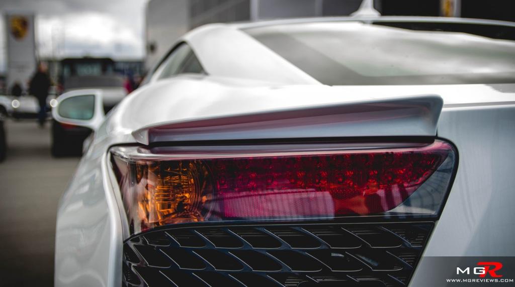 Porsche Center Langley Cars and Coffee - April 12 2015-17 copy