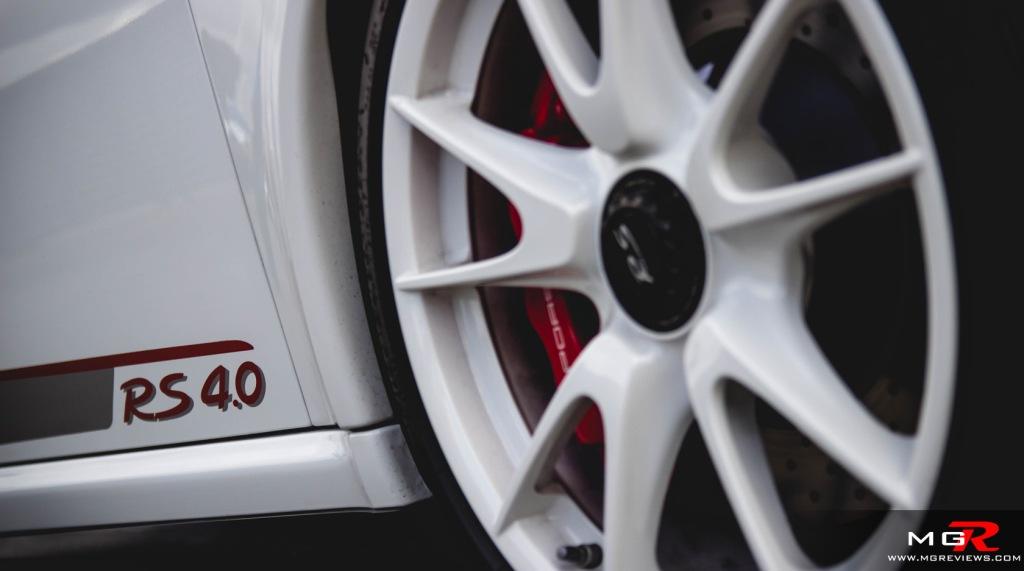 Porsche Center Langley Cars and Coffee - April 12 2015-44 copy