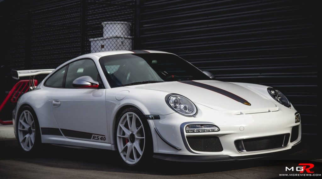 Porsche Center Langley Cars and Coffee - April 12 2015-46 copy