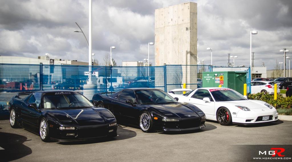 Porsche Center Langley Cars and Coffee - April 12 2015-53 copy