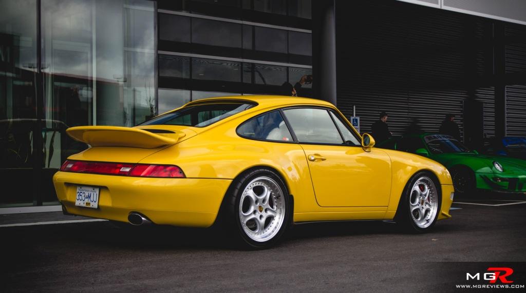 Porsche Center Langley Cars and Coffee - April 12 2015-55 copy