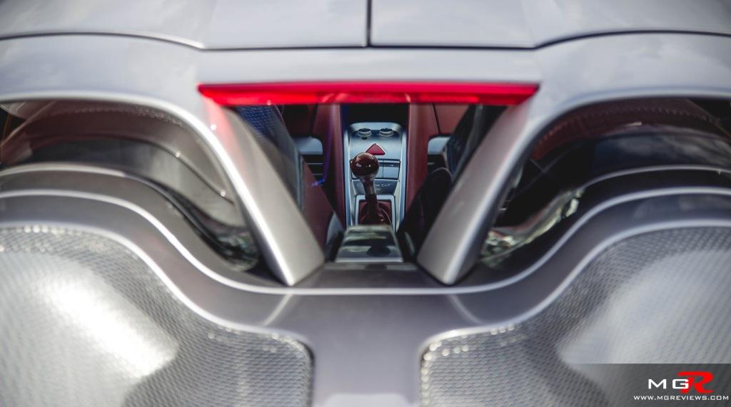 Porsche Center Langley Cars and Coffee - April 12 2015-61 copy