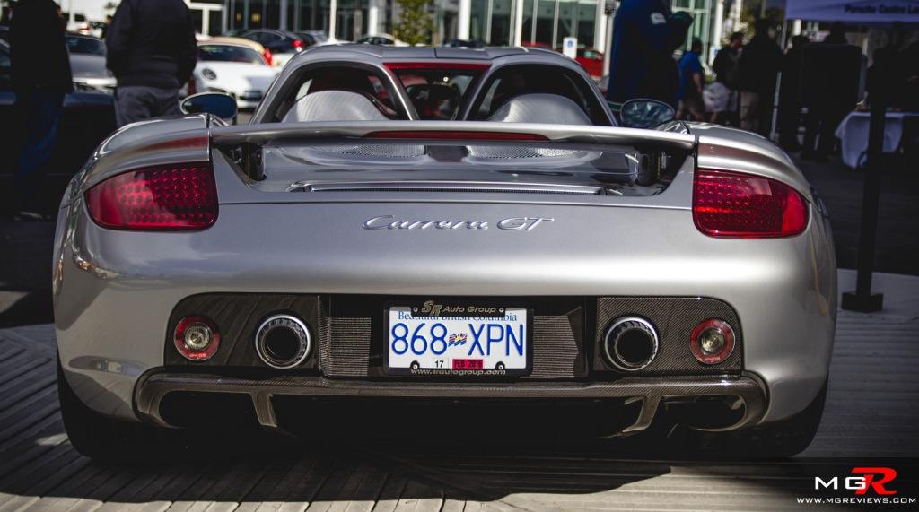 Porsche Center Langley Cars and Coffee - April 12 2015-62 copy
