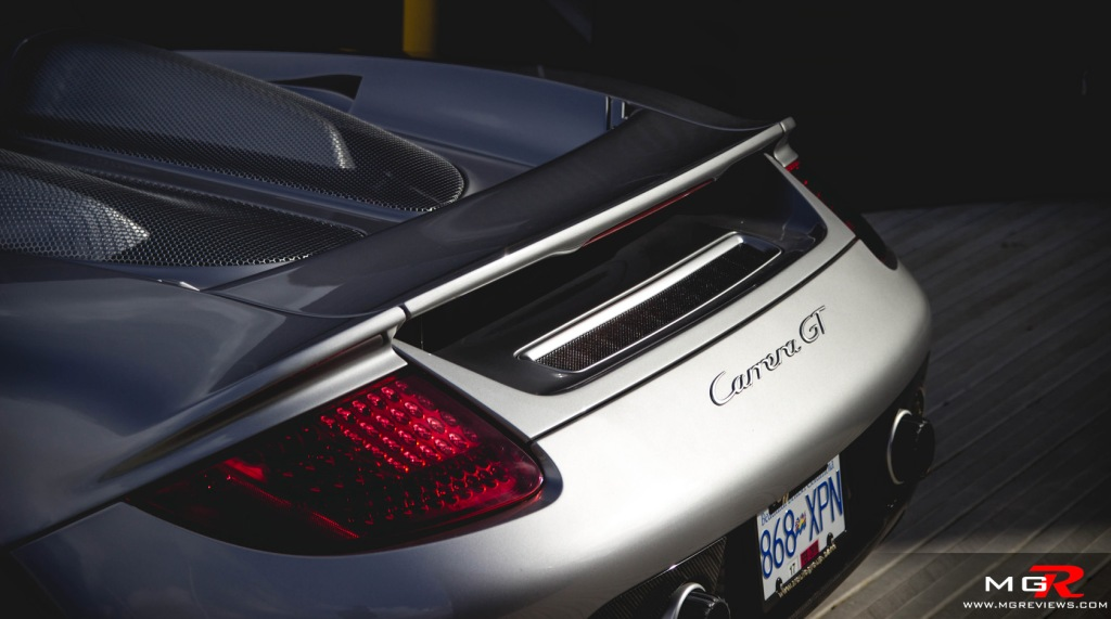 Porsche Center Langley Cars and Coffee - April 12 2015-64 copy