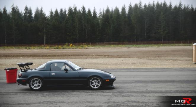 The Ridge Motorsports Park - April 26 2015-1 copy