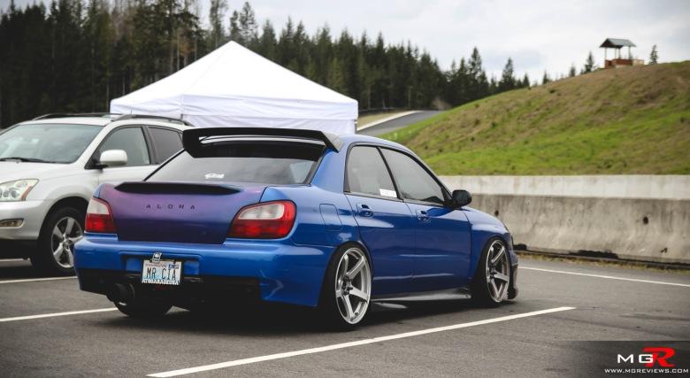 The Ridge Motorsports Park - April 26 2015-102 copy