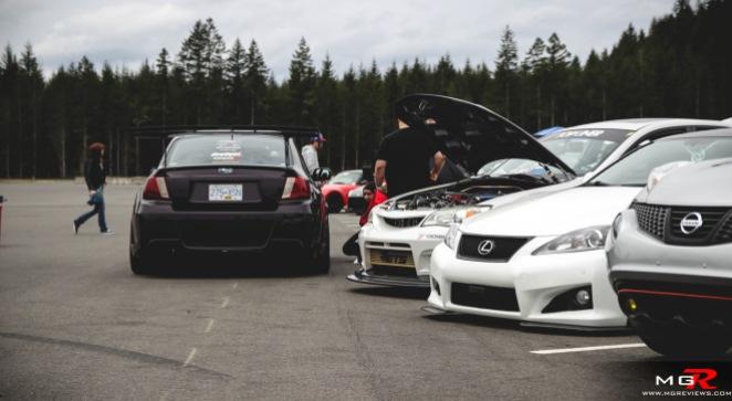 The Ridge Motorsports Park - April 26 2015-103 copy