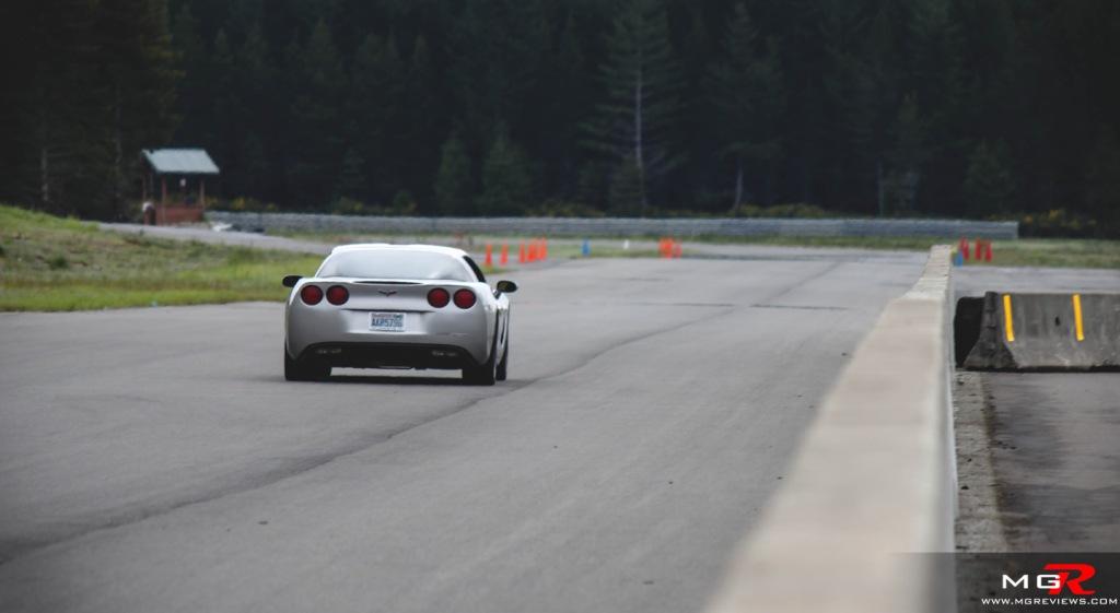 The Ridge Motorsports Park - April 26 2015-11 copy
