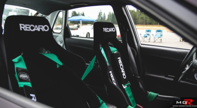 The Ridge Motorsports Park - April 26 2015-112 copy
