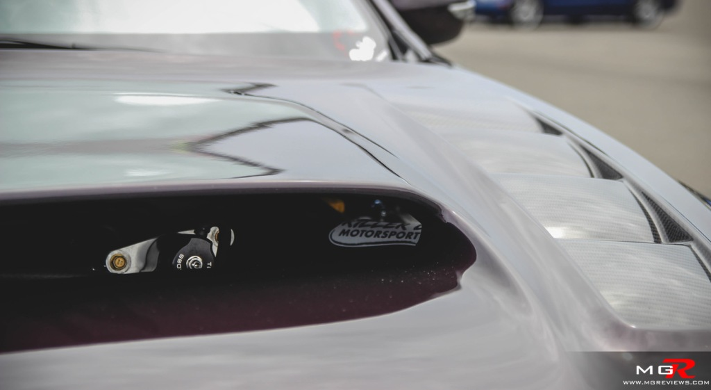 The Ridge Motorsports Park - April 26 2015-114 copy