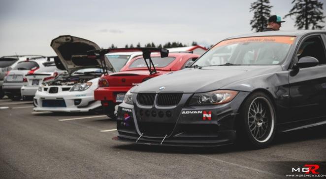 The Ridge Motorsports Park - April 26 2015-122 copy