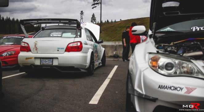 The Ridge Motorsports Park - April 26 2015-124 copy