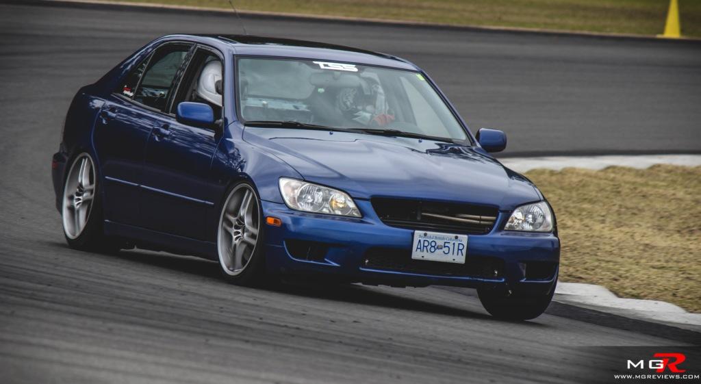 The Ridge Motorsports Park - April 26 2015-134 copy