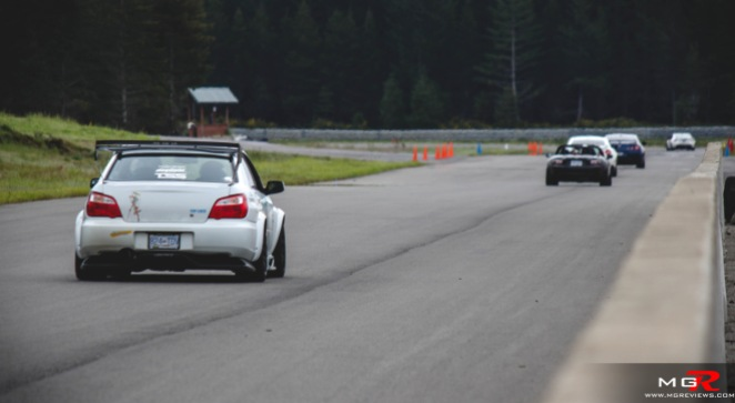 The Ridge Motorsports Park - April 26 2015-14 copy